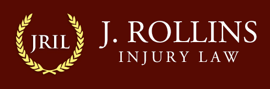 Jeffrey R. Rollins, P.A. Personal Injury Lawyer Ft. Pierce